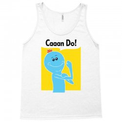 caaan do Tank Top | Artistshot