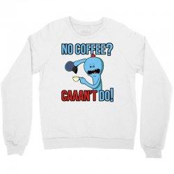 caaan't do! Crewneck Sweatshirt | Artistshot