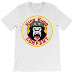 cab company T-Shirt | Artistshot