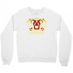 cabinet of curiosities Crewneck Sweatshirt | Artistshot