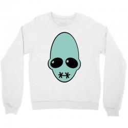 calm Crewneck Sweatshirt | Artistshot