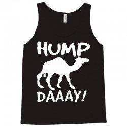 camel hump day Tank Top | Artistshot