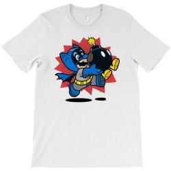 can't get rid of a bob omb T-Shirt | Artistshot