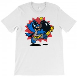 can't get rid of a bob omb T-Shirt | Artistshot