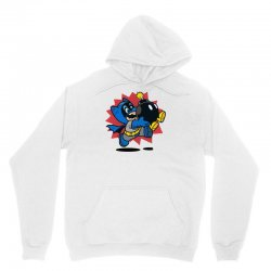 can't get rid of a bob omb Unisex Hoodie | Artistshot