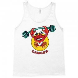 cancer Tank Top | Artistshot