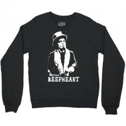 captain beefheart Crewneck Sweatshirt   Artistshot