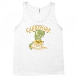 carbivore Tank Top | Artistshot