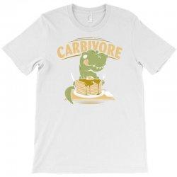 carbivore T-Shirt | Artistshot