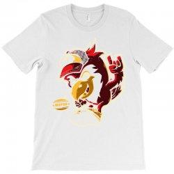 cardinals T-Shirt | Artistshot
