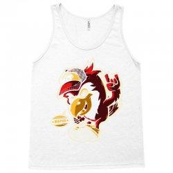 cardinals Tank Top | Artistshot