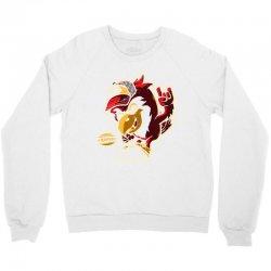 cardinals Crewneck Sweatshirt | Artistshot