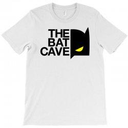 careburster T-Shirt | Artistshot