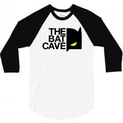 careburster 3/4 Sleeve Shirt | Artistshot