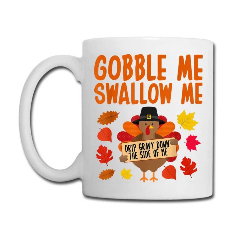 Funny Turkey Thanksgiving Coffee Mug   Artistshot
