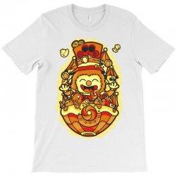 carnival T-Shirt | Artistshot