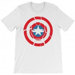 casualties of war T-Shirt | Artistshot