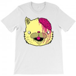cat (3) T-Shirt | Artistshot