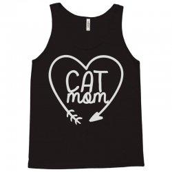 cat mom (2) Tank Top | Artistshot