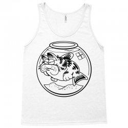 catfish Tank Top | Artistshot