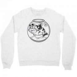 catfish Crewneck Sweatshirt | Artistshot