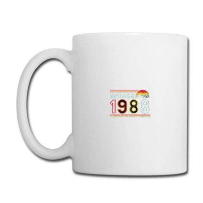 Birthday 1988 Coffee Mug