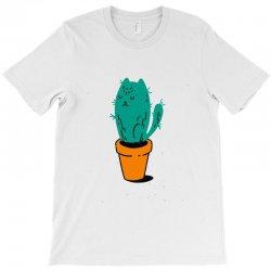 cat tus T-Shirt | Artistshot