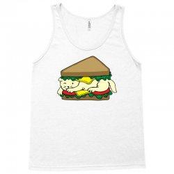 catwich Tank Top | Artistshot
