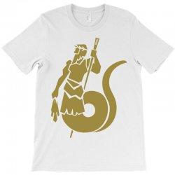 cecrops T-Shirt   Artistshot