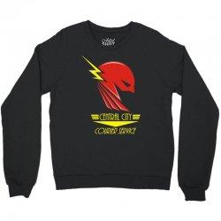 central city courier service Crewneck Sweatshirt | Artistshot