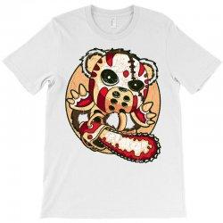 chainsaw T-Shirt | Artistshot