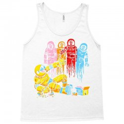 check out the awesome Tank Top   Artistshot