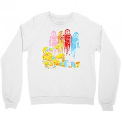 check out the awesome Crewneck Sweatshirt   Artistshot
