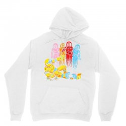 check out the awesome Unisex Hoodie   Artistshot