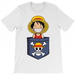 cheeky pirate T-Shirt   Artistshot