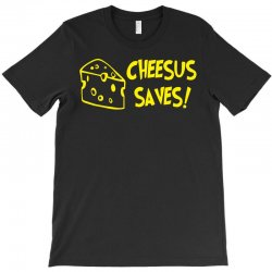cheese christmas T-Shirt | Artistshot
