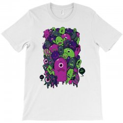 childhood dream T-Shirt | Artistshot