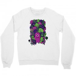 childhood dream Crewneck Sweatshirt | Artistshot