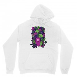 childhood dream Unisex Hoodie | Artistshot