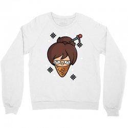 chill out Crewneck Sweatshirt | Artistshot
