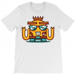 chooloon T-Shirt | Artistshot