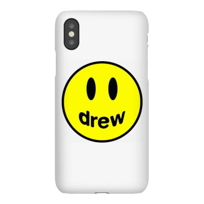 Drew House Iphonex Case Designed By Onju12gress