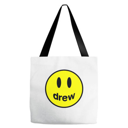 Drew House Tote Bags Designed By Onju12gress