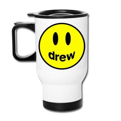 Drew House Travel Mug Designed By Onju12gress