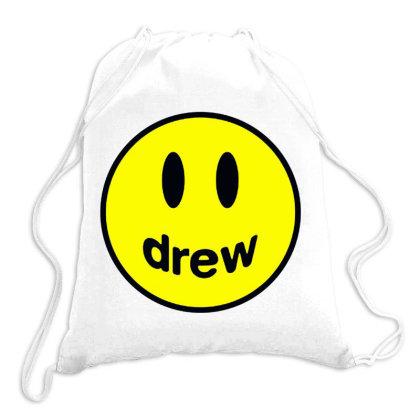 Drew House Drawstring Bags Designed By Onju12gress