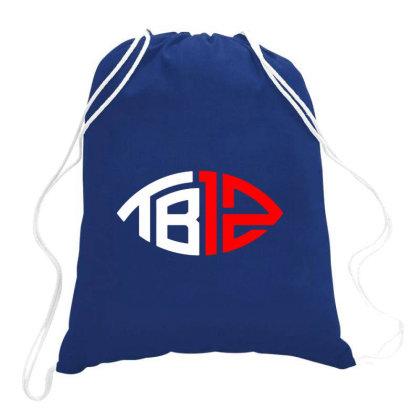 Tom Brady 12 Goat Drawstring Bags Designed By Reswasa