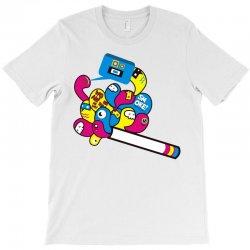 ciggarette T-Shirt | Artistshot