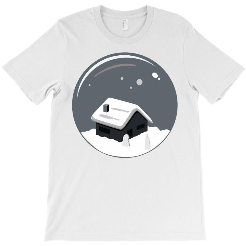 Citizen Kane T-shirt | Artistshot