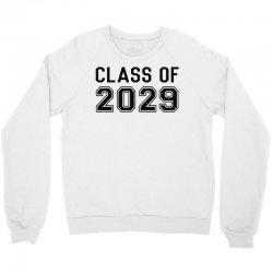 class of 2029 Crewneck Sweatshirt | Artistshot