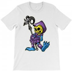 classic myaah T-Shirt | Artistshot